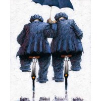 alexander-millar---under-my-umbrella