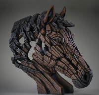 edge-sculpture---horse