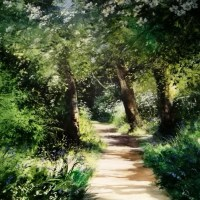 heather-howe---pathway-through