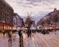 henderson-cisz---romance-in-paris