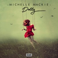michelle-mackie-dolly