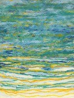 aec_reflection__ripples_study_no._1_nc