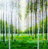 alex-jawdokimov---birch-green-80x80