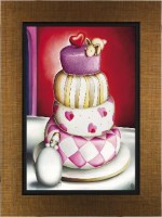 icing-with-death-peter-smith-signed-limited-edition-canvas-on-board-canvas-with-slip-507039-0-1430262718000