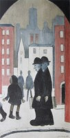 lowry-two-brothers-info-1