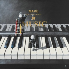 mark-grieves---make-your-own-music1