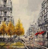 nigel-cooke-paris-walks-unframed