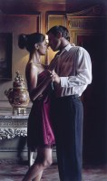 rob-hefferan-elegance-106