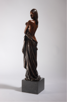 rob-hefferan-timeless-beauty-sculpture-back