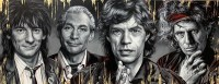ben-jeffery-the-stones-