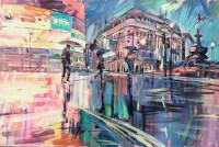 colin-borwn-piccadilly-reflections