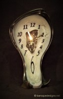 julian-hatswell-clock---scroll-mantle-clock-10