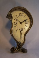 julian-hatswell-clock---scroll-mantle-clock-1