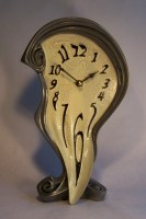 julian-hatswell-clock---scroll-mantle-clock-2