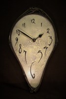 julian-hatswell-clock---small-soft-wall-clock-2