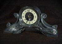 julian-hatswell-clock---timewarp-6