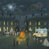 leigh-lambert-bonfire-nights-