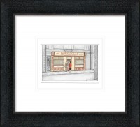 leigh-lambert-love-story-sketch-framed
