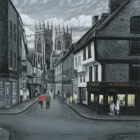 leigh-lambert-meandering-to-the-minster