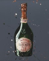 paul-oz---laurent-perrier-rose