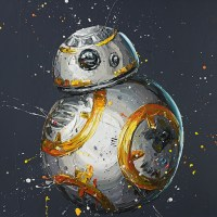 paul-oz-bb8