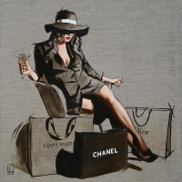 richard-blunt-handbags-and-gladrags-sketch