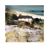sue-howells-laugharne-cottage-